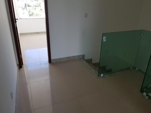 Duplex Alto Padrão - Foto 11