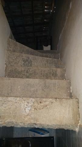Samuel Pereira oferece: 2 casas no lote Sobradinho Serra Azul localização privilegiada - Foto 18