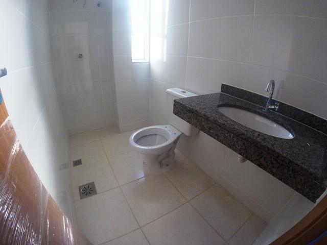 Apartamento à venda com 2 dormitórios em Palmeiras, Belo horizonte cod:3745 - Foto 5