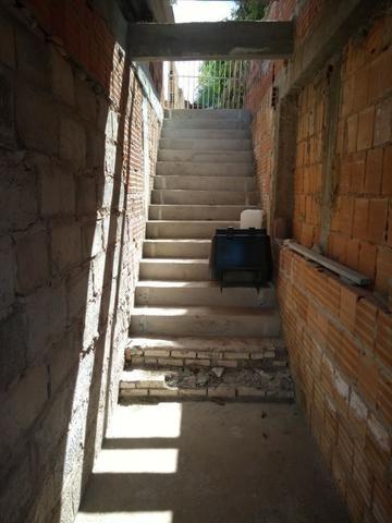 Vendo Imóvel no Morada Nobre , Planaltina DF , Lote 500 Metros - Foto 3
