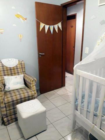 Casa Condomínio Jardim Maria Inês Parque dos Ipês - Jardim Maria Inês - Foto 11
