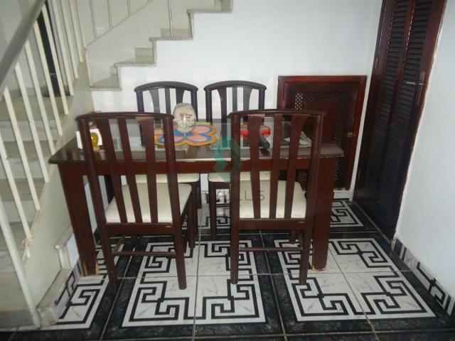 Casa à venda com 2 dormitórios em Olaria, Rio de janeiro cod:C70218 - Foto 6