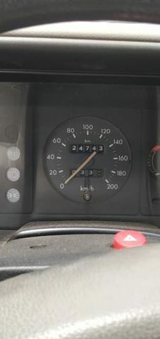 Ford Escort - 24 mil km (o + novo do Brasil) - Foto 14