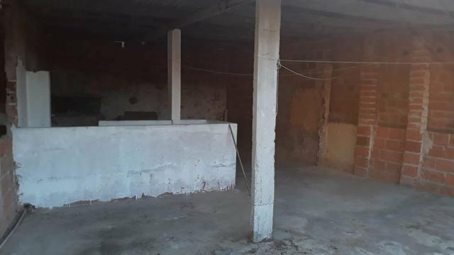 Garagem.2/4,com cobertura livre - Foto 2