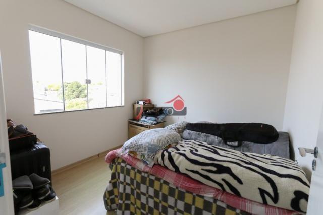 8287 | apartamento à venda com 2 quartos em bonsucesso, guarapuava - Foto 10