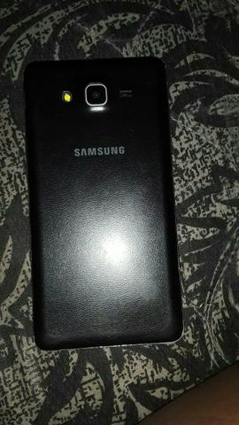 Samsung Galaxy On7 - Foto 2