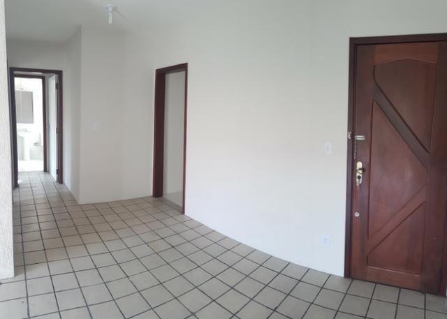 Apartamento de 2 quartos na cohama com DCE completa - Foto 7