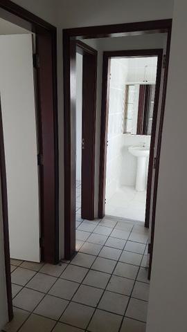 Apartamento de 2 quartos na cohama com DCE completa - Foto 8