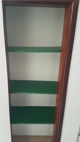 Apartamento de 2 quartos na cohama com DCE completa - Foto 19