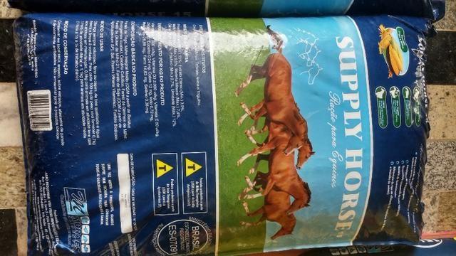 Purina p equinos 15 % de proteínas - Foto 5