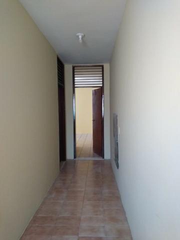 Alugo ou Vendo casa Dias Macedo - Foto 13
