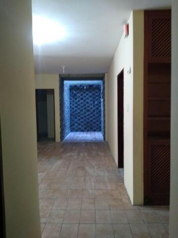 Alugo ou Vendo casa Dias Macedo - Foto 11