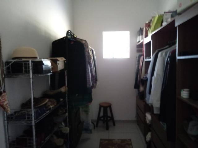 Chácara à venda em Sitio bom jesus, Jacarei cod:CH00006 - Foto 20