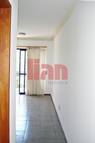 Apartamento - iguatemi - ribeirão preto - Foto 4