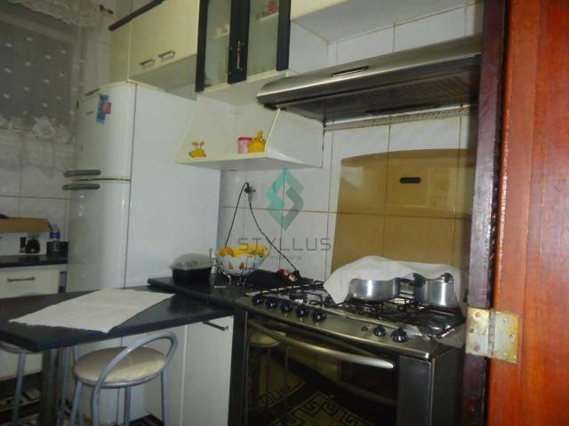 Casa à venda com 2 dormitórios em Olaria, Rio de janeiro cod:C70218 - Foto 13