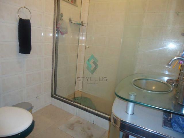 Casa à venda com 2 dormitórios em Olaria, Rio de janeiro cod:C70218 - Foto 17