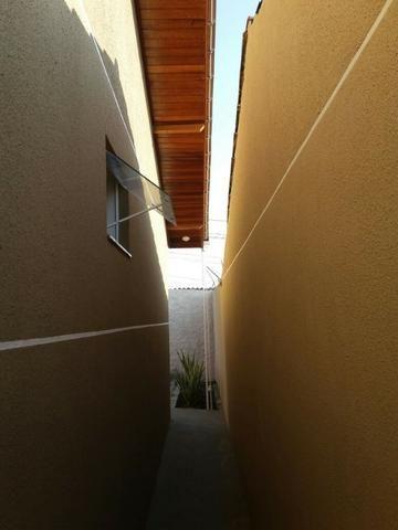 Casa para alugar Vila Angélica - Foto 7