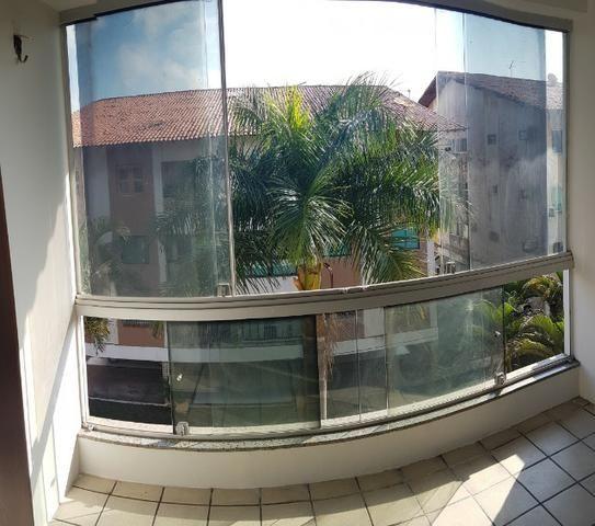 Apartamento de 2 quartos na cohama com DCE completa - Foto 6