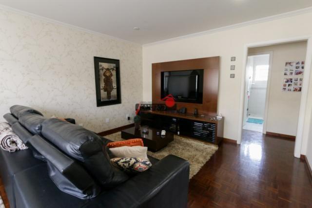 8287 | casa à venda com 3 quartos em santa cruz, guarapuava - Foto 10