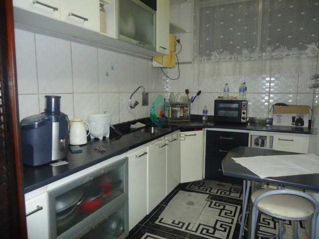 Casa à venda com 2 dormitórios em Olaria, Rio de janeiro cod:C70218 - Foto 14
