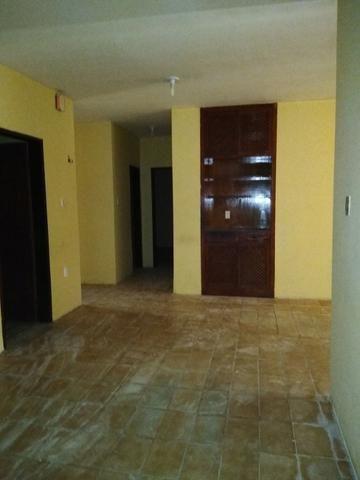 Alugo ou Vendo casa Dias Macedo - Foto 15