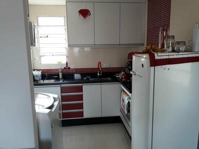 Torro apartamento em Colombo - Foto 6