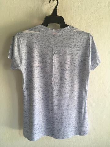 Camisa minie - Foto 2