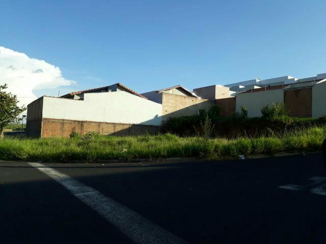 Vende-se excelente terreno no bairro São Jerônimo - Foto 4
