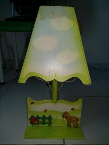 Kit infantil - Foto 2