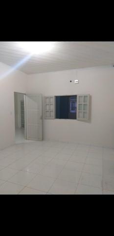 Casa parque das Palmeiras - Foto 4