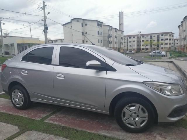 Vende-se um Chevrolet prisma - Foto 6