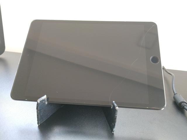 Vende-se iPad mini 4