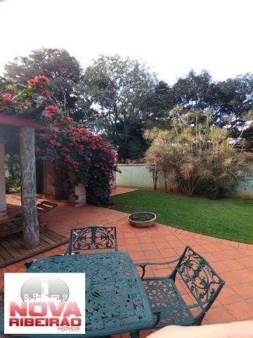 Casa de condomínio à venda com 4 dormitórios cod:CA2305 - Foto 11