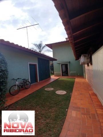 Casa de condomínio à venda com 4 dormitórios cod:CA2305 - Foto 15