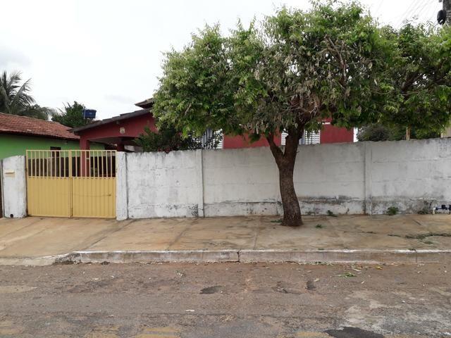 Vende-se uma casa - Foto 10