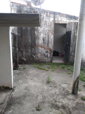 Apartamento térreo no Marcos freire - Foto 4