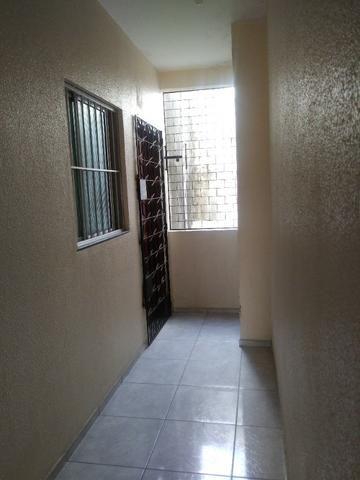 Alugo apto. bem localizado no bairro Joao xxiii - Foto 9