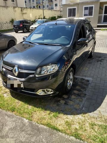 Venda Renault Logan - Foto 13