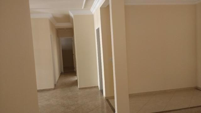 Aluguel casa 3 quartos - Foto 7