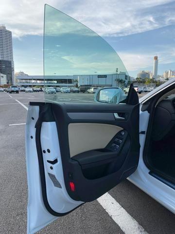 Audi A5 / Imperdível !!!