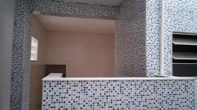 Apartamento e Kit net em conselheiro lafaiete - Foto 3
