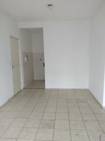 Apartamento 02 Quartos Serra Centro - Foto 3