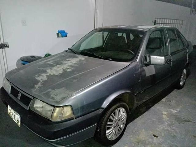 Fiat Tempra 1998 - Foto 3