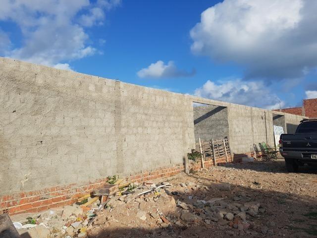 Terreno murado na Barra Nova - Foto 5