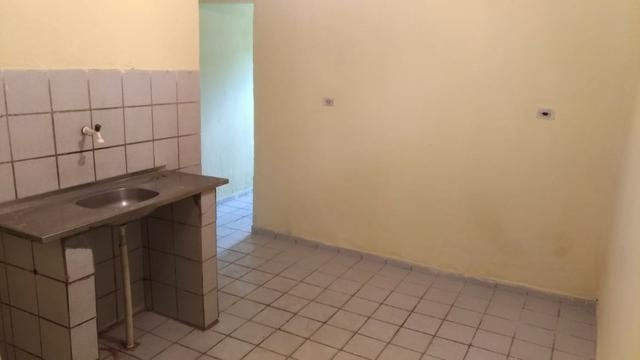 Casa para aluguel em samartim - Foto 4