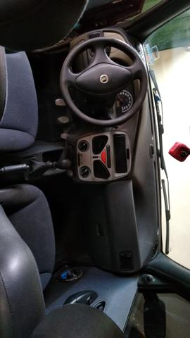 Vendo Fiat palio - Foto 6