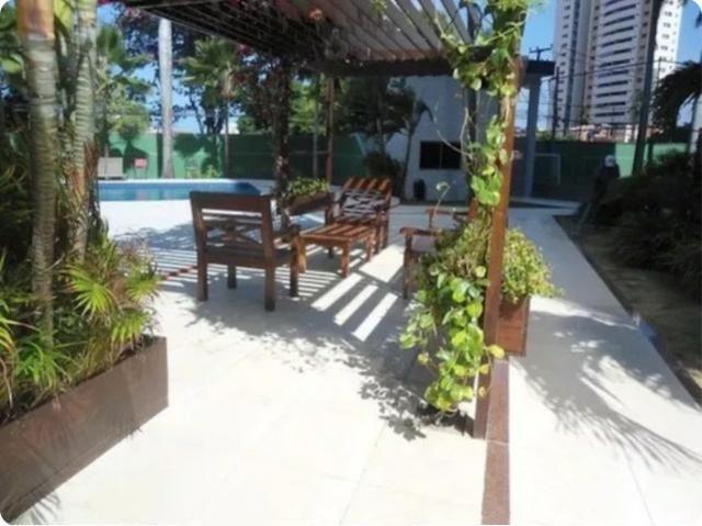 Excelente apartamento em Fortaleza/CE - Foto 17