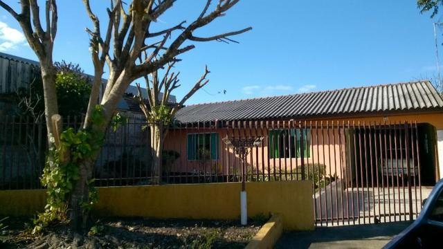 Grande terreno Industrial com 1812 mts quadrados Com Barracão e Casa - Foto 16