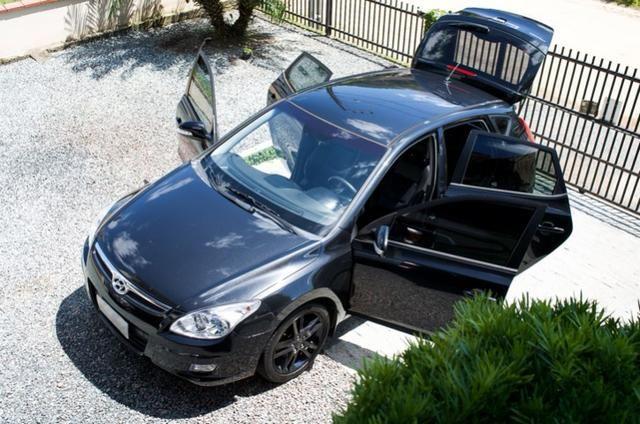 Hyundai i30 2010 Automático 2.0 145cv - Foto 4