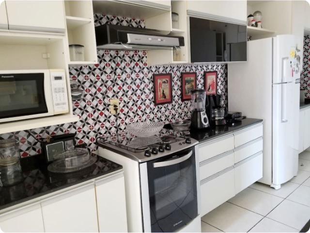 Excelente apartamento em Fortaleza/CE - Foto 15